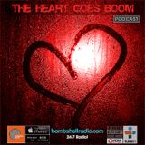 The Heart Goes Boom 51 -THGB0051