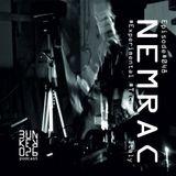|| Nemrac • Episode#048 | #Experimental #Techno