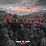 Indian Summer - Live
