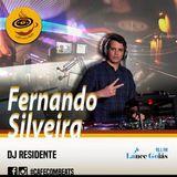 DJ Fernando - Especial Michael Jackson - Set2 - Café com Beats - Lance FM - 26/05/2018