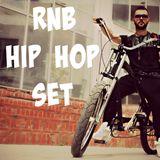 DJ ILL - Rnb,HipHop 2o14 -15  #SetMasDarke #PerQefTemin