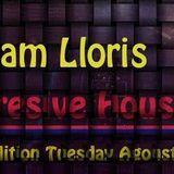 Graham Lloris - TempoRadio - Big Event B Day Edition
