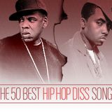 BEST HIP-HOP DISS TRACKS BY DJ SMITTY