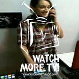 Bobadu Watch More TV Radio Launch
