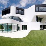 SESION FUTURE HOUSE DENON MCX 8000