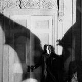 Caligari @ Garage KG 15/02/19