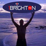 JUSTIN RUSHMORE's weekly eclectic selection on Brighton's 1BFM TOP NOTCH TOONAGE
