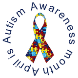 World Autism Awareness Day: What You Should Know