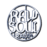 Rugged Soul on RawSoulRadio 28-10-17