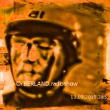 cyberland.radioshow.13.07.2019