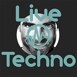 Chris Liebing - live at BPM Presents, Blue Parrot (The BPM 2016, Mexico) - 14 jan 2016