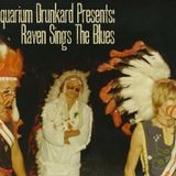 AD Presents :: Raven Sings The Blues – A Mixtape