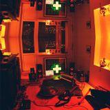 Merkaba - live jam 2009
