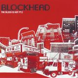 Blockhead - Live Mix (New York 2004)