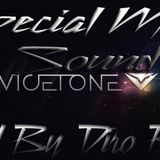 Diro Brarec - Special mix The sound of Vicetone
