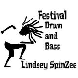 Festival Drum and Bass