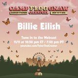 Billie Eilish Live  Camp Flog Gnaw 2018