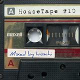 HouseTape