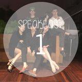 SpeakEasy 1