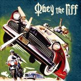 Obey The Riff #90 (Mixtape)