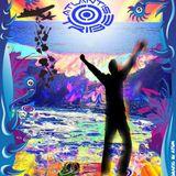 Pálmester - Fractal Peace Party Tribal House & Tribal Trance Set 2019-08-17