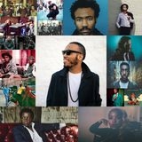 HeavySoulBrutha Picks The Best Of 2016!