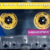 mix nouvo funk djfrechemusique