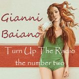 Turn Up The Radio - the number two