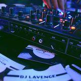The Dance Mix-Dj Lavenge Dj Mix