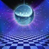 Disco Mini Mix