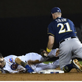 Podcast 'Béisbol a 2600 metros': Calendario contendientes MLB, T8/E23