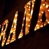 MIXED LIVE @ HOUSE OF FRANK JAN 2, 2016 - DJ BRENT LANGENBERG