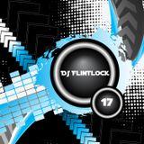 DJ Flintlock's Radio Show Week 17