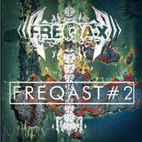 FREQAST #2