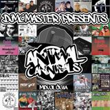 DjMcMaster Presents 2013 - Animal Cannibals Megamix (Short Version)
