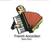 Acordeon ( French Accordion )