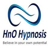 HnO Mp3 Hypnose #233 : Travail sur la Jalousie (270817)