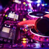 Spring Break NYC Vol.1 With DJ Franklin Reyes