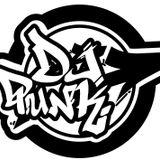 DJ DUNK - Soul City Vol.2 (Instrumental Jazz Hip Hop Mix Set)