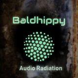 Audio Radiation
