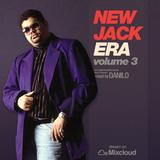 New Jack Era | Volume 3