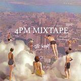 DJ Sunny 4PM House Mixtape