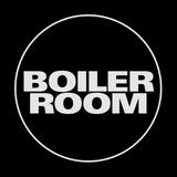 Boiler Room - Guy Gerber Ibiza