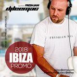 2018_LEEMAC_IBIZA_promo