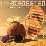DJ Mischen Gartenfeten Mix Vol.10½