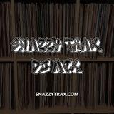 14-07-2017 #SnazzyTrax DJ Mix
