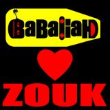 Babaliah Loves Zouk