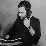 Antoni B- Tribe Mix