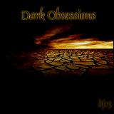 Dark Obsessions XXXVI