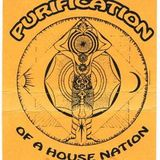 Doc Martin & DJ Garth - Live @ Purification L.A. (02-27-1993)